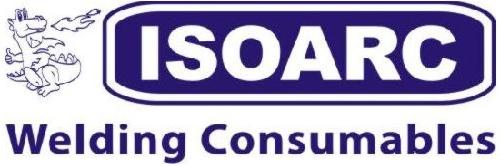 isoarc consumables