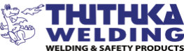 Thuthuka Welding